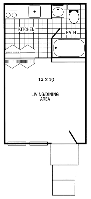 Floor-plans-Elmgrove-001