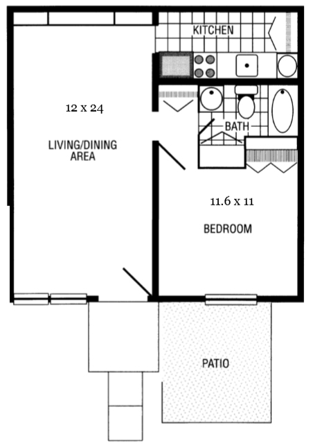 Floor-plans-Elmgrove-002
