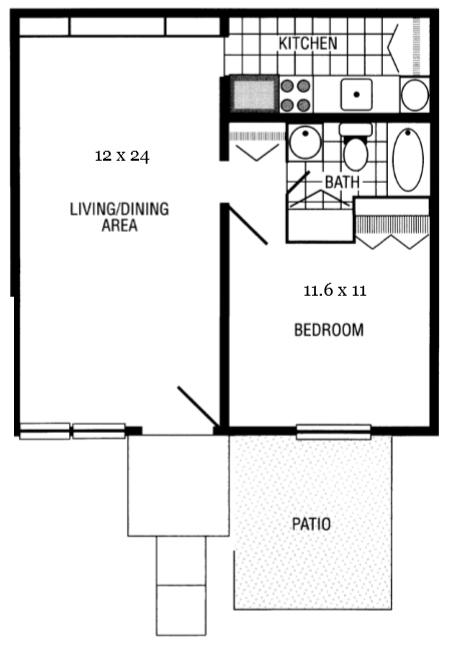 Floor-plans-Elmgrove-002
